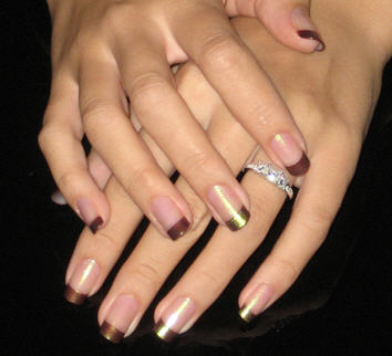 french-manicure-color-02